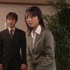 刑事吉永誠一 涙の事件簿2.mpg_005662723