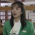 浅見光彦シリーズ8「鳥取雛送り殺人.mpg_002215012