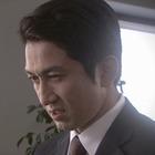嘘の証明 犯罪心理分析官 梶原圭子』主演:片___1.mpg_001037336