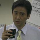 西村京太郎サスペンス 天使の傷痕.mpg_001460258
