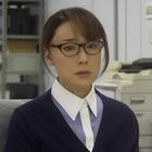 財務捜査官雨宮瑠璃子81.mpg_001310108