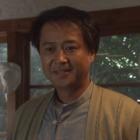 不倫調査員・片山由美6.mp4_006042669