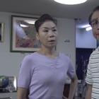 松本清張特別企画「鉢植を買う女」』[字]1.mpg_001118217a