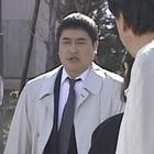 自治会長糸井緋芽子 社宅の事件簿11.mpg_000458891