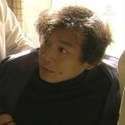 西村京太郎スペシャル 警視庁三ツ星刑___1.mpg_000557890