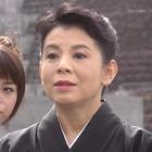 早乙女千春の添乗報告書16.mpg_000611577