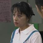 血痕4 警科研 湯川愛子の鑑定ファ___1.mpg_002454084