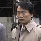 京都タクシードライバーの事件簿」[解][字]1.mpg_000966966