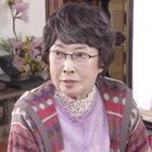 再捜査刑事・片岡悠介11.mpg_000629395