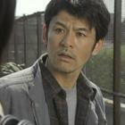 弁護士・森江春策の事件1.mpg_003859689