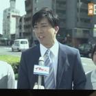 ドラマスペシャル 指定弁護士[解][字]1.mpg_006846005