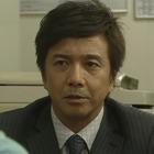 弁護士 朝吹里矢子-真矢みき.mpg_000579712