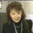 サスペンス名作選 秘密▽三田佳子、.mpg_002604702