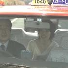タクシードライバーの推理日誌22.mpg_38042671333