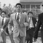 税務調査官・窓際太郎の事件簿9.mpg_000759892