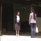 農家の嫁は弁護士!神谷純子のふるさと事件簿!___1.mpg_004308137