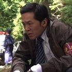 湯けむりバスツアー 桜庭さやか5.mpg_002065530