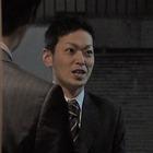 『刑事吉永誠一 涙の事件簿11 赤い遺産』1.mpg_002008873
