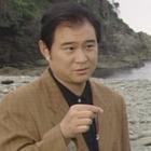 会計士探偵 上条麗子の事件推理1.mpg_006027588