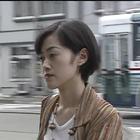指名手配▽渡辺謙、永島暎子.mp4_000373973