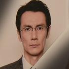 窓際太郎の事件簿34.mpg_002748579