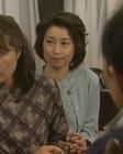 刑事調査官 玉坂みやこ1』1.mpg_000612578
