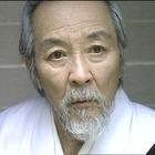 京都金沢舌切り雀殺人事件1.mpg_005975936