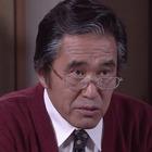 旅行作家・茶屋次郎5 千曲川殺人事件』出演:___1.mp4_32174475667