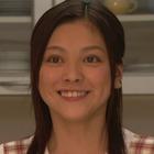 神楽坂署 生活安全課2 花街.mpg_001353352