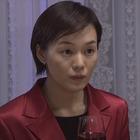 夏樹静子サスペンス Wの悲劇』[字]1.mpg_000405471