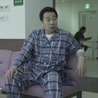 遺留捜査スペシャル(2013年)第1作.mpg_000733032