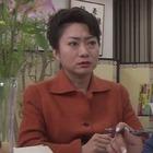 不倫調査員・片山由美5.mp4_000583316