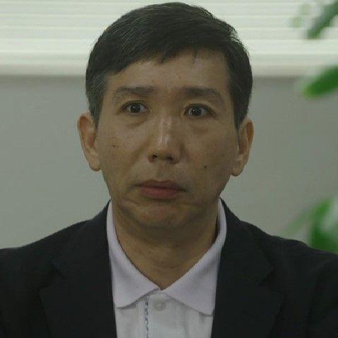 中村梅雀 (2代目)の画像 p1_27