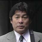 京都金沢鶴の恩返し殺人事件1.mpg_002122487