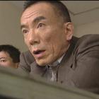 弁護士高見沢響子3.mpg_000621454