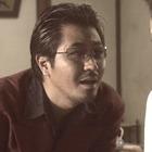 『指紋は語る2』 主演:橋爪功1.mpg_005649810