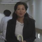 監察医 篠宮葉月 死体は語る』 出演:高島礼___1.mpg_000723923