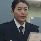 弁護士高見沢響子7.mpg_001369768