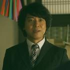 遺留捜査 スペシャル[解][字]1.mpg_000341441