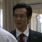 医療捜査官 財前一二三5』1.mpg_000972371 - コピー