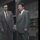 十津川警部シリーズ5「会津高原殺人.mpg_002947177