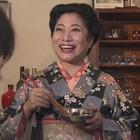 西村京太郎サスペンス 鉄道捜査官[解][字]1.mpg_15166484667