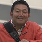 浅草下町通交番 子連れ巡査の捜査日誌.mpg_001077042
