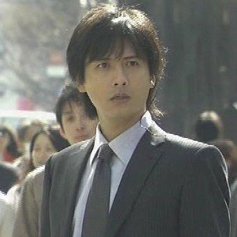 中村俊介の画像 p1_13