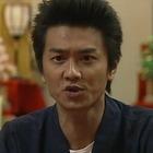 京都金沢一寸法師殺人事件1.mpg_001169668