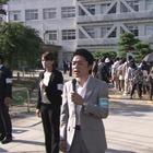 『松本清張スペシャル 疑惑』1.mpg_003408872