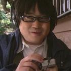ヤメ刑探偵 加賀美塔子2・FILE___1.mpg_004070332