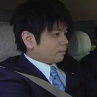 鑑識特捜班・九条礼子3.mpg_000309909