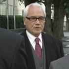 検事・朝日奈耀子_ 1.mpg_004676605