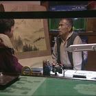 所轄刑事~必死の捜査報告~』1.mpg_005937298